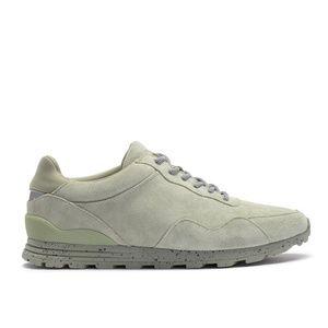Clae Hoffman Sneaker